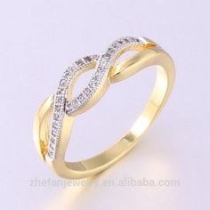 a5a50034b85c2 27 Best alibaba images in 2017 | Enagement rings, Engagement ring ...