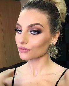 #alcantaramakeup #makeupaddict #makeup #makeupmurah #vegas_nay #anastasiabeverlyhills