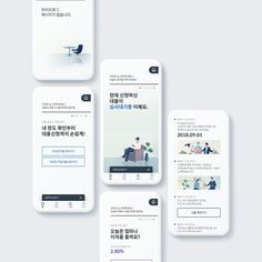Mobile Ui Design, App Ui Design, Mobile Banner, Card Ui, Delivery App, App Design Inspiration, Ui Web, Design Research, Social Media Template