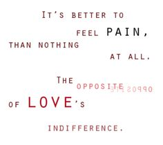 "The Lumineers, ""Stubborn Love"""
