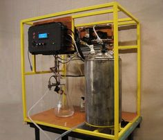 Automated whiskey still 03 small.jpg