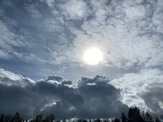 Scenery, Around The Worlds, Clouds, Travel, Outdoor, Outdoors, Viajes, Landscape, Destinations