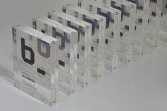 Se entregan los Premios Brandemia en sus nuevas 10 categorías | Brandemia_