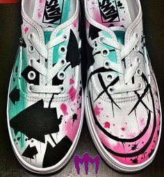 Blink 182, i want these so bad
