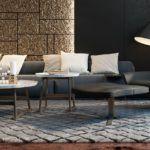 Gorgeous 68 Amazing Small Living Room Decor Ideas https://homadein.com/2017/07/02/68-amazing-small-living-room-decor-ideas/