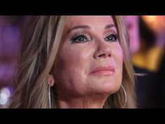The Truth About Kathie Lee Gifford – Social Kathie Lee Gifford, Today Show, Famous Faces, Celebrities, Lady, Desi, Youtube, Beautiful, Modern