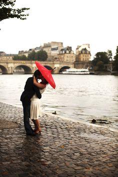 Sesje zagraniczne -Paryż | frenchweddingstyle.com