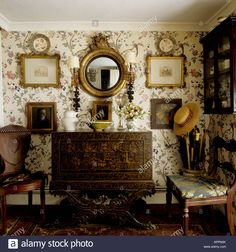 Image Result For English Cottage Interior English Country Cottages, English  Country Style, English Cottage