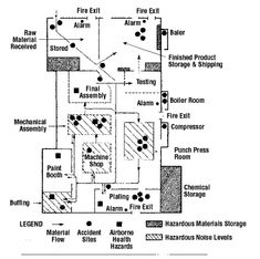 wiring diagram 3 sd fan switch with Wiring Harness For Ceiling Fan on Ceiling Fan Pull Chain Switch Wiring Diagram further Water Pump Wiring Diagram Single Phase further 3 Phase Switch Wiring Diagram as well Ao Smith Pump Motor Wiring Diagram together with 3 Way L  Wiring Diagram.
