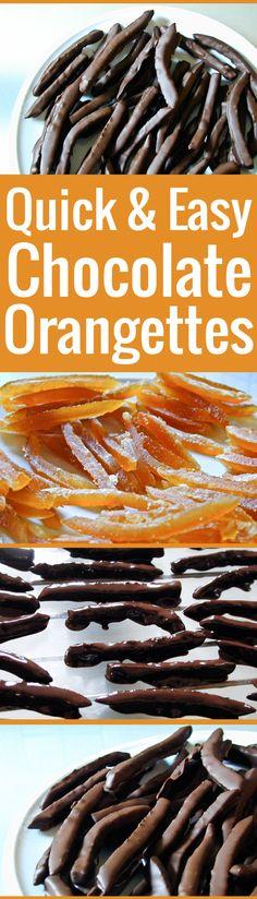 shortcut orangettes candied orange peel strips dipped in chocolate ...