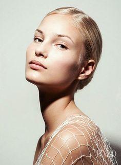 Photo of model Alisa Forslund - ID 537648 | Models | The FMD #lovefmd