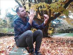 RUMPELTIPAUM - Fingerspiel für den Herbst