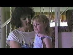 ▶ Mother's Day Tribute - She Put The Music in Me - Calee Reed - YouTube