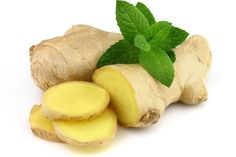 Home remedies for nausea , I will try to discuss in this occasion, some medicinal plants that I have discussed before, namely ginger, le. Sate Padang, Home Remedies For Nausea, Snack Recipes, Healthy Recipes, Natural Antibiotics, Exotic Food, Eat To Live, Izu, Medicinal Plants