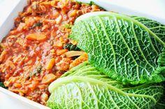 Tomaten, Hülsenfrüchte, Gemüse, TCM Rezepte, Gemüse Rezepte, Lebensmittelwirkung
