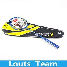 Bälle Trustful 5pcs Game Sport Training White Duck Feather Shuttlecocks Birdies Badminton Mc