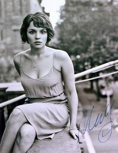 Norah Jones - see you in February 2013