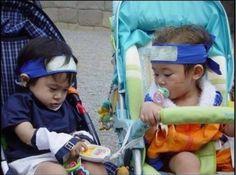 Naruto cute cosplay baby sasuke rivals anime online manga tv streaming legal gratuit