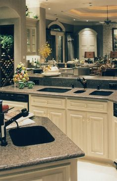 italian kitchen design ideas outdoor kitchens designs ideas kitchen living room design ideas #Kitchen