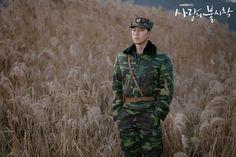 Crash Landing on You (사랑의 불시착) - Drama - Picture Gallery Jung Hyun, Choi Seung Hyun, Kdrama, Top Tours, Kim Sun, Hyun Bin, Filming Locations, Korean Actors, Korean Dramas