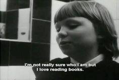 Talking Heads -- Krzysztof Kieslowski by theacademynewyork The Words, Blabla, Krzysztof Kieslowski, Citations Film, Fangirl, I Love Reading, Reading Books, Movie Lines, Film Quotes