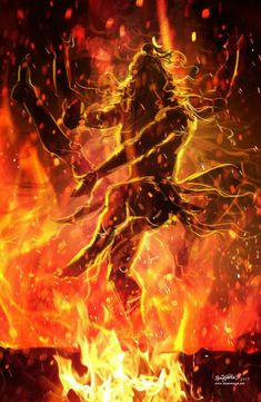 Maha Shivratri - A Night of Bliss of Lord Shiva Suppresses Enmity, Anguish; Bless Immortality, Success, Joy and Prosperity in Life Arte Shiva, Shiva Tandav, Shiva Parvati Images, Rudra Shiva, Shiva Statue, Aghori Shiva, Lord Shiva Hd Wallpaper, Angry Lord Shiva, Lord Shiva Hd Images