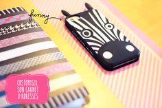 Diy masking tape for your desk: for book