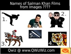 Salman Khan Fans- Guess the movie names by Images  #salmankhan #salmankhanfans #movie #bollywood #tubelight #quiz #qwiz #qwizwiz #films #akshaykumar #aamirkhan #shahrukhkhan #sunnyleone #katrinakaif #kareenakapoor #models #filmstars #picoftheday #instagood #instapic #instalove #cute #handsome #brave