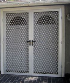 greenu0027s glass u0026 screen can custom any screen to any door to meet your needs including sliding screen doors retractable screen doors security screen doors
