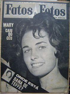1962 - número 65 Abr/28