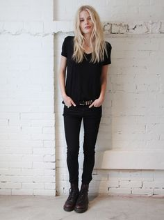 all-black-street-style-combat-boots