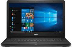 "Dell Inspiron 15 3567 Series 15"" Hp Pavilion, Windows 10, Black Windows, Notebook Lenovo, Notebook Laptop, Quad, Asus Laptop, Laptop Computers, Operating System"