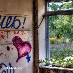 Markus Medinger Picture of the Day | Bild des Tages 27.10.2017 | www.mkmedi.de #mkmedi  #kaserne #verlassen #lost #abondoned #lostplaces #lostplace  #badenwuerttemberg #germany #deutschland  #urbex #urbanex #urbanexplorer #urbanexploration #urbanexploring  #instagood #photography #photo #art #photographer #exposure #composition #focus  #pictureoftheday #bilddestages #building #igersstuttgart #365picture  @badenwuerttemberg @visitbawu @0711stgtcty @deinstuttgart @0711stgtcty@stuttgart.places…