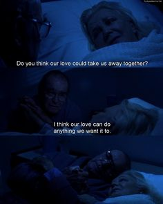 love can acomplish anything, # # Tv Show Quotes, Film Quotes, Lyric Quotes, Quotes Quotes, Qoutes, Nicholas Sparks Movies, Love Can, My Love, The Notebook Quotes