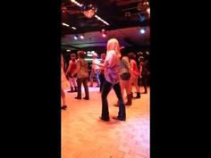 Boys 'Round Here line dance.I got some work to do! Country Line Dancing, Country Music, Country Life, Country Girls, Dance Pictures, Dance Pics, Boys Round Here, Redneck Woman, Shake It For Me