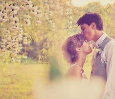 wedding photos want