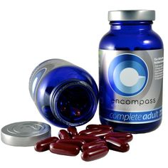 nutritional diet and health Supplements