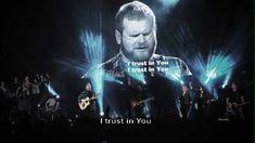 Hillsong - Healer  - With Subtitles/Lyrics - HD Version