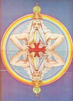 Gnostic Society Samael Aun Weor Gold Coast, Queensland