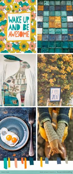 Colour crush... - loveprintstudio