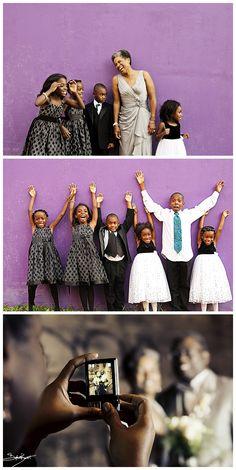 love the kiddos!