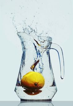 Are You Chronically Dehydrated Without Even Knowing It?