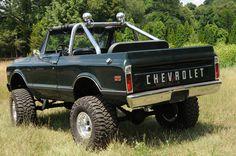 US $26,999.00 Used in eBay Motors, Cars & Trucks, Chevrolet