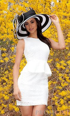 my future Derby outfit!