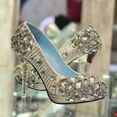 total #weddingday #bling moment, wonder how great these would look with our stones......