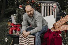Xmas, Home, Hochzeit, Yule, Navidad, House, Ad Home, Homes, Christmas Music