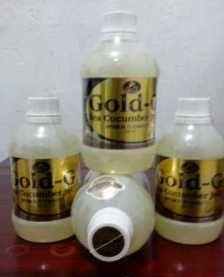 untuk mengurangi frekuensi atau mencegah terjadinya gejala asma tersebut, kami merekomendasikan obat herbal jelly gamat gold-g yang terbuat dari bahan dasar alami yaitu teripang laut.  http://pengobatanasma.blogspot.com/