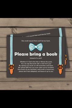 Book lovers Baby Shower Books, Baby Shower Twins, Boy Baby Showers, Adoption Baby Shower, Book Shower, Adoption Party, Storybook Baby Shower, Baby Shower For Men, Baby Boy Babyshower Themes