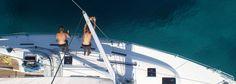 Sliders, Fair Grounds, Fun, Travel, Image, Sailing, Caribbean, Diving, Croatia