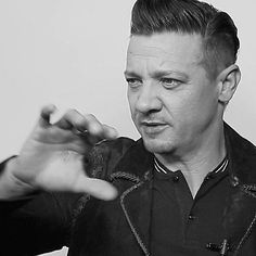 """Jeremy Renner Pushes to Give 'Wind River' Life After Harvey Weinstein (Exclusive Video) #jeremyrenner #renner4real #thewrap #windrivermovie. ICYMI """"We are very very proud and happy that we own the film back..."""" Jeremy Renner Said ❤️Read link @jeremysuperfans ---------------------------------------------------------- Join us fans at his AWESOME community, the official Jeremy Renner App  """"I'm a simple, simple man."""" by Jeremy Renner @jeremyrennersuperfans  Apple ⬇️ @renner4realsuperfans ..."""